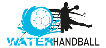 WaterHandBall